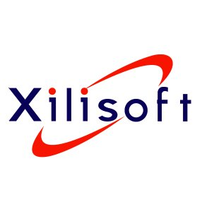 Xilisoft gives away free software via Facebook