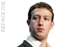 Mark Zuckerberg Profile Banner
